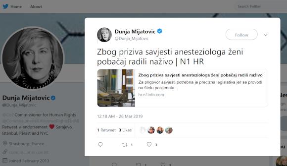 dunja_twitter1_580x335.png