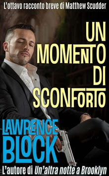 Cover-Block-Un momento di sconforto