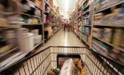 Φόρο λίπους εξετάζει η κυβέρνηση - Ποια τρόφιμα θα επιβαρυνθούν