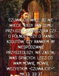 Znalezione obrazy dla zapytania jezus sedzia sprawiedliwy