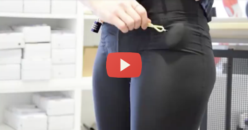 germany-pants-alarm-email