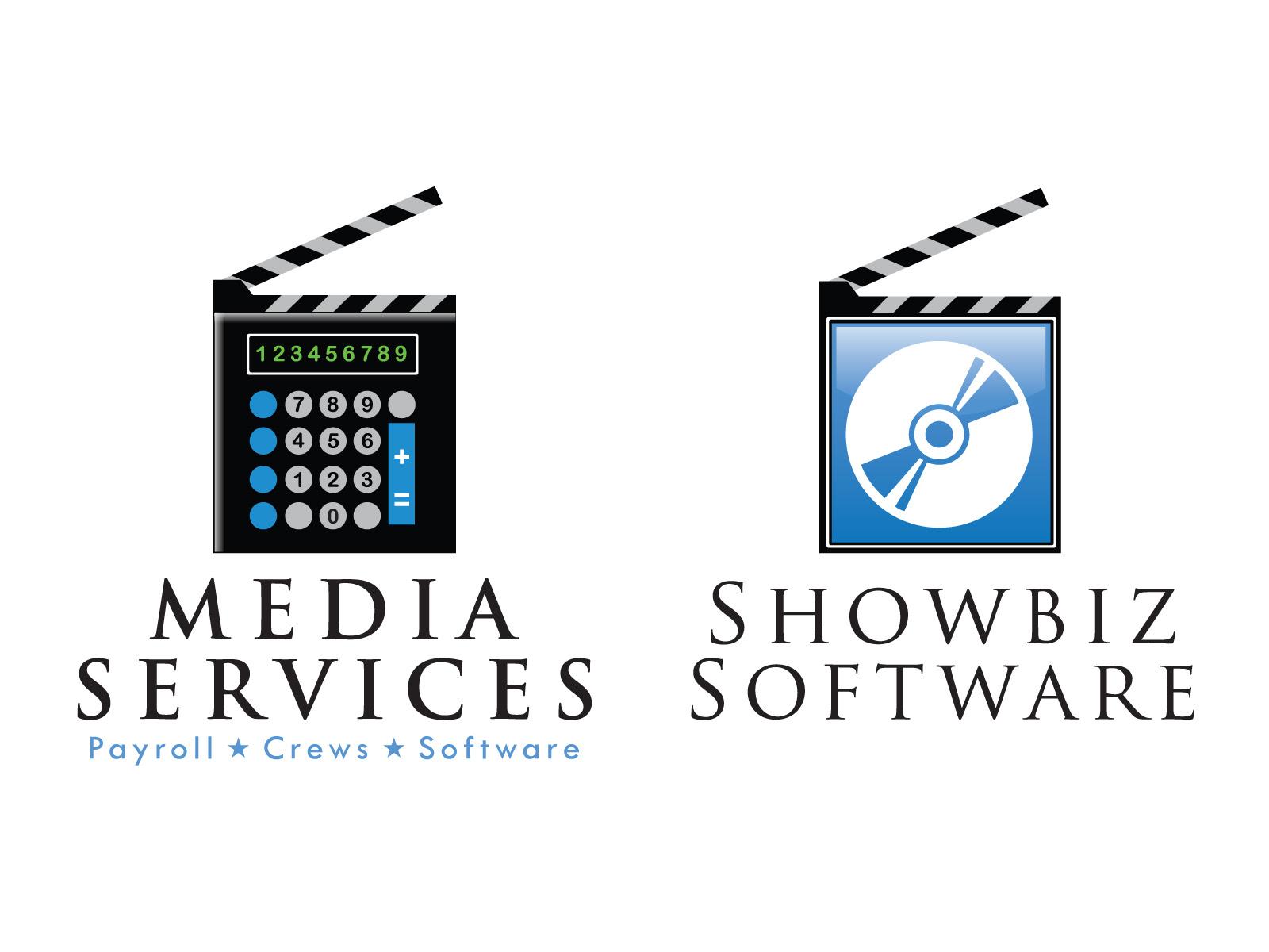 logoTVslide.jpg