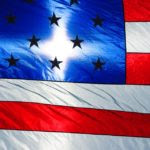 american-flag-1272115_960_720