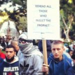 Islamic_Protest_in_Hyde_Park,_Sydney_01 (2)