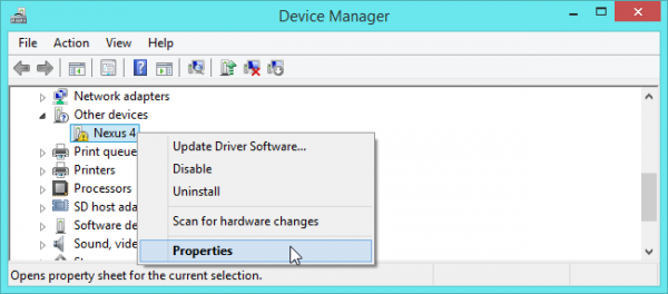 open-properties-window-for-unknown-device-in-device-manager