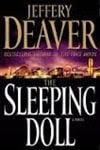 Deaver, Jeffery - Sleeping Doll (Signed First Edition)