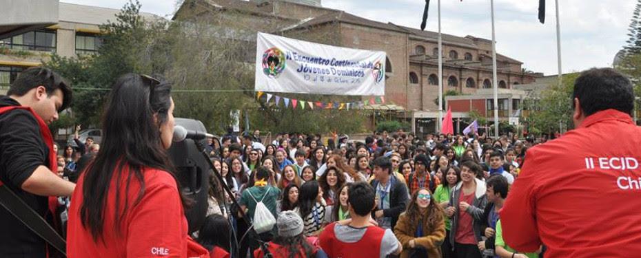 http://mjd.dominicos.org/wp-content/uploads/2015/11/felixportada.jpg