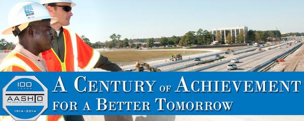 Centennial Newsletter Banner 15