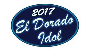 Mock Idol Logo 3