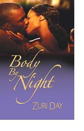 Body by Night