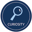 Inquiry & Questioning: Igniting Student Curiosity