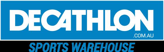 Decathlon   Sports Warehouse