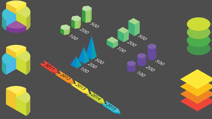 Comment communiquer efficacement avec les data
