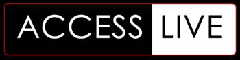 acces live