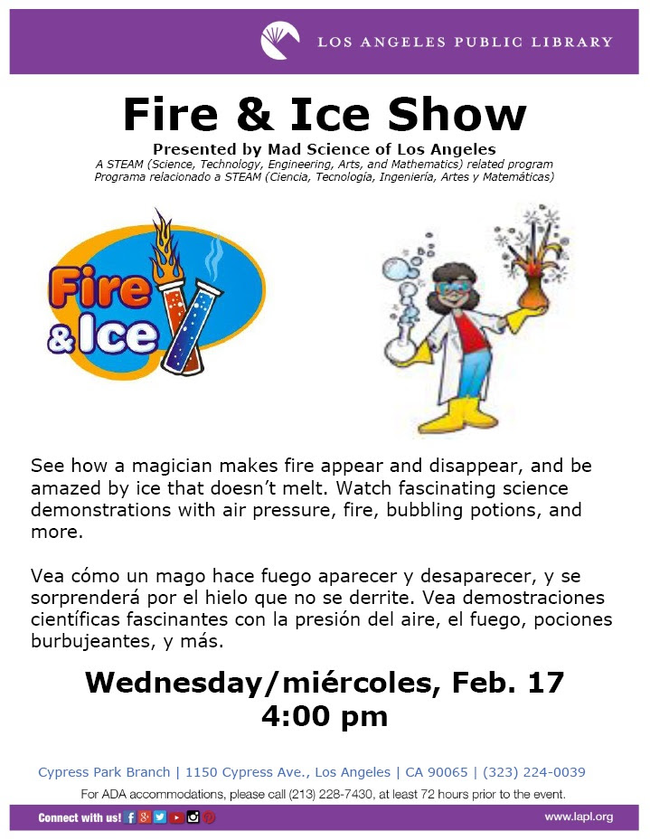 Fire_and_ice_2.17.16.jpg