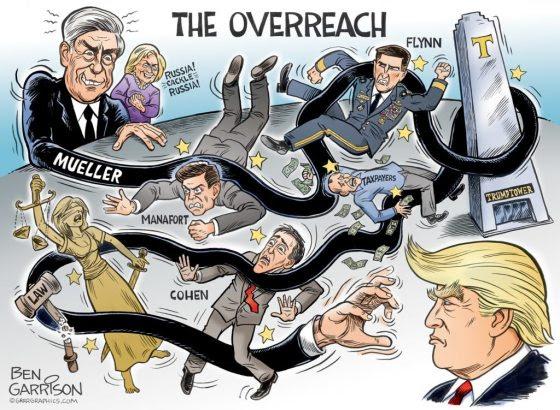 overreach_mueller_trump-1024x751