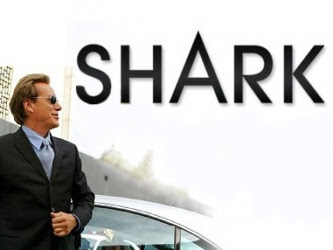 https://upload.wikimedia.org/wikipedia/en/c/c1/Shark-logo_%28TV_series%29.jpg