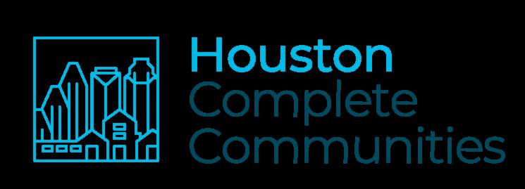 Complete Communities News, August 2020 1
