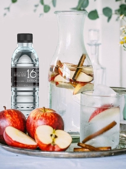 fruit-Water-Recipe-Luvo1-e1409955379613.jpg