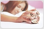 Regular bedtime and wake time important for heart, metabolic health even among adults
