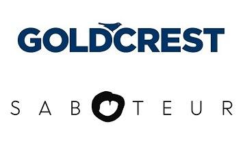GoldcrestSabateur-sq.jpg