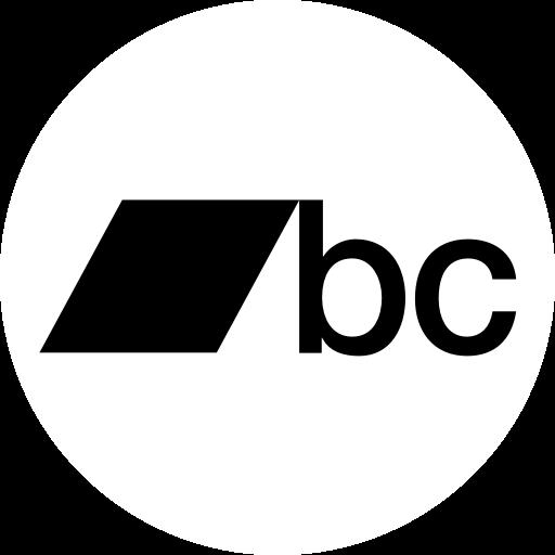 bandcamp-button-bc-circle-white-512