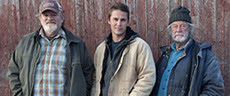 sb_CQ24_250x104_GrandSeduction