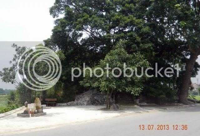 http://i577.photobucket.com/albums/ss214/Thanh50_2009/THANH%20CO%20LOA/ResizeofDSCN2595_zpsbf6a3659.jpg