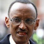 kagame the vampire