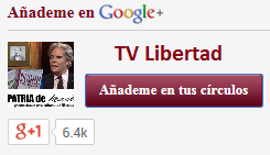 google-plus-patria-de-marti