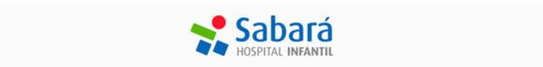 Sabará                                                           Hospital                                                           Infantil