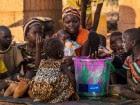 Burkina-Faso-UNICEF-Vincent-Tremau-140x105.jpg