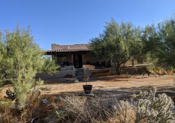 6040 E Morning Vista Ln, Cave Creek AZ 85331 wholesale property listing