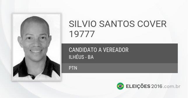 candidatos_2016_13