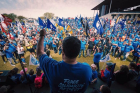 Союз сталелитейщиков направляет в МОТ жалобу против правительства Квебека