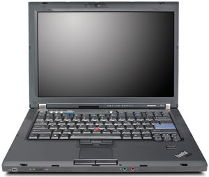 lenovo-thinkpad-t61-fekete-laptop-1 2