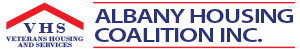 Albany Housing Coalition Logo