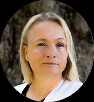 Karline Kleijer