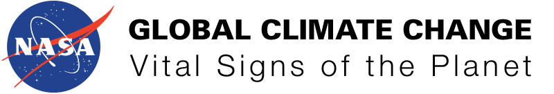 Logo nasa trio black@2x
