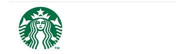 Starbucks™ Now at Starbucks.