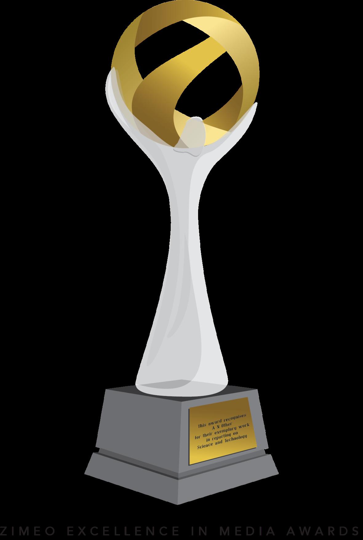 Zimeo Trophy VI