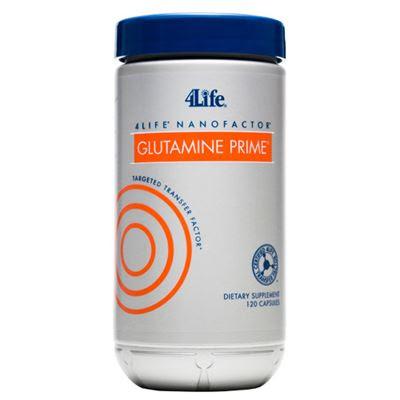 glutamine