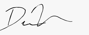 Dechen署名