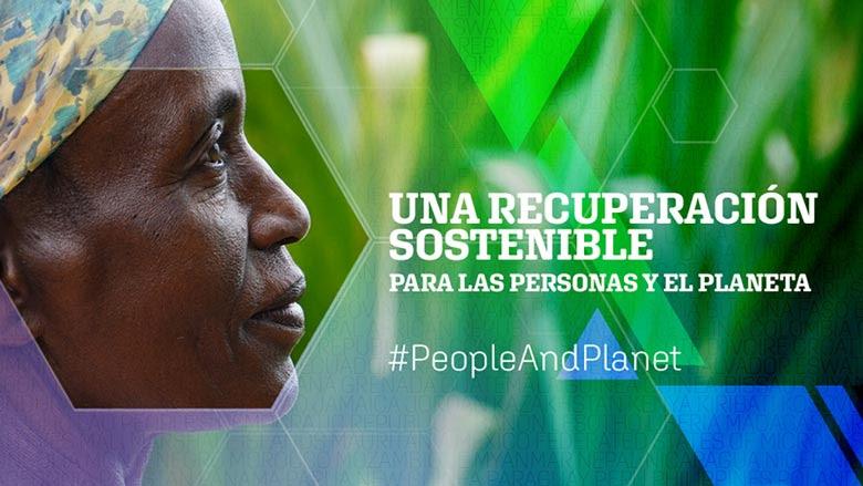 © Banco Mundial