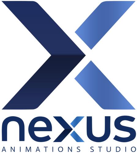 рекламное видео nexusanimations.ru