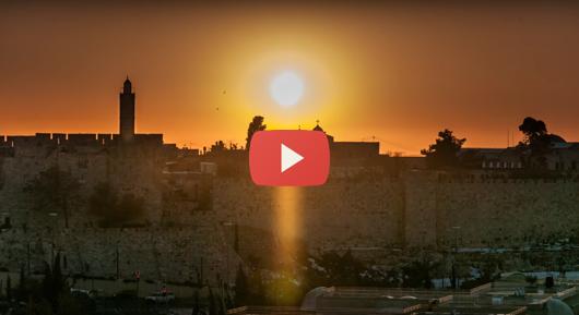 Jerusalem-derech-achim-email