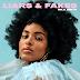 """""""Liars and Fakes"""", o intenso e cativante single de estreia de Mila Smith"""