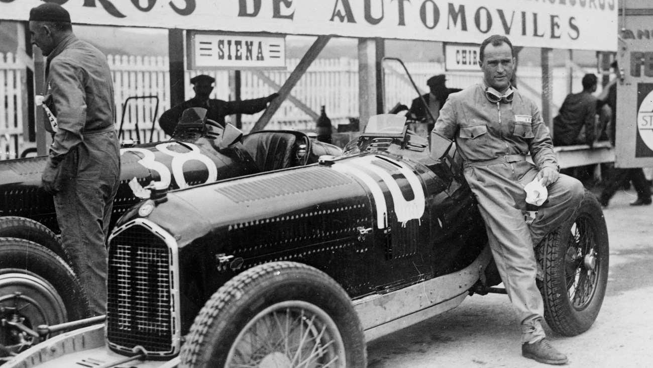 GPL 1933 San Sebastian GP, Fagioli - Alfa Romeo15111801.jpg