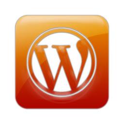 098941-firey-orange-jelly-icon-social-media-logos-wordpress-logo-square 2