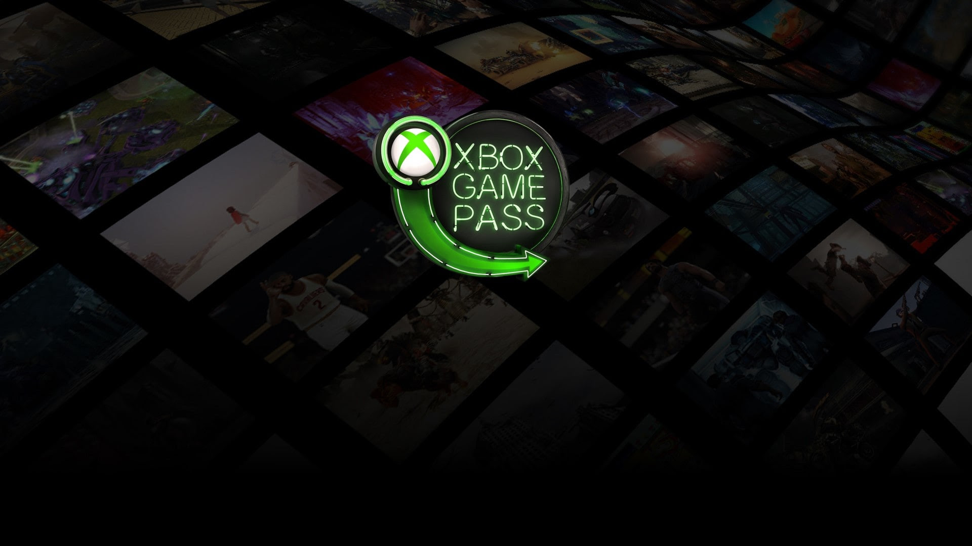 xbox game pass june 2019